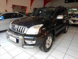 Toyota Land Cruiser Prado 3.0 4x4 Turbo Intercoole - 2008