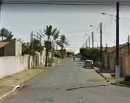 Casa com 2 dormitórios à venda, 131 m² por r$ 147.277,91 - jardim cocaja - ipaussu/sp