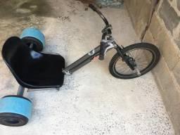 Vendo Trike