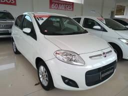 Fiat palio atrac. 1.0 2014/2015 - 2015