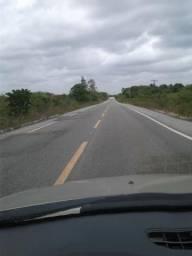 Área bruta com 5 mil hectares em Humberto de Campos -MA, Reserva, Garantia Bancaria