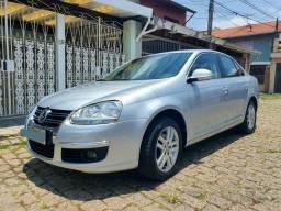 Jetta 2.5 170 cv gasolina - 2007