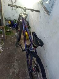 Bike Nave barata