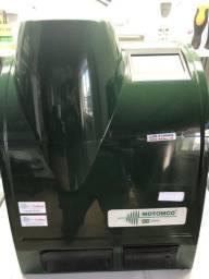 Medidor umidade motomco
