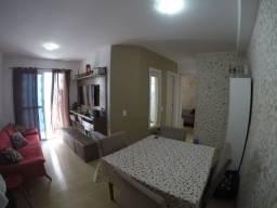 Apartamento com 2 dormitórios à venda, 49 m² Apenas R$ 200.000,00
