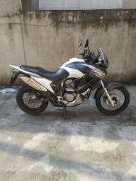 Honda/ XL 700v Transalp