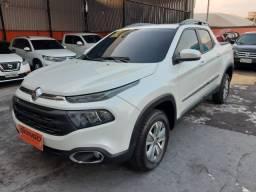 Fiat Toro Freedom 1.8 Flex Aut.2018/2019