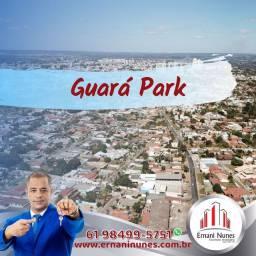 3 Qtos Guara Park Moderna Ernani Nunes