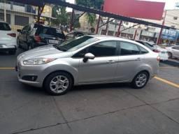 Ford New Fiesta SE 1.6 13/14