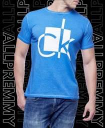 Camisas importadas 30.1