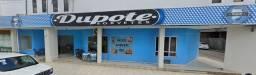 Aluguel de imóvel comercial em Ribeira do Pombal - BA