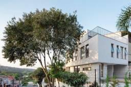 Casa Pilarzinho - Lindos sobrados à venda