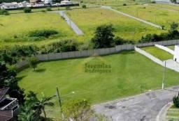 Terreno à venda, 542 m² por R$ 214.000,00 - Portal Do Sol - Tremembé/SP