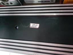 Módulo de alta potência semi novo com garantia instalado em seu carro