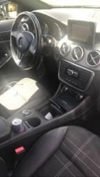 Vendo aceito carro até 40 mil - 2015