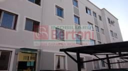 Apartamento para alugar com 3 dormitórios em Jardim aeroporto, Arapongas cod:02961.001