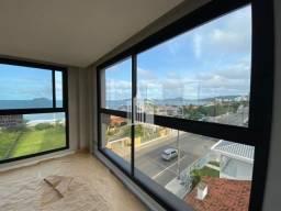 Apartamento Frente Mar no Centro de Balneário Piçarras