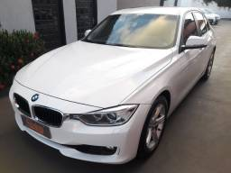 Bmw 320 ActiveFlex 2.0 2014