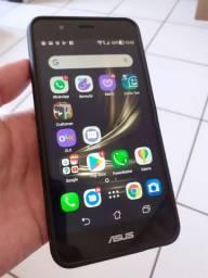 Zenfone Max 3 32Gb