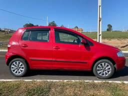 VW/Fox 1.0