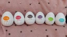 Eggs BARATINHOS!!!