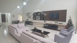 Condomínio de casas localizado no melhor do Gurupi, uma bela área de lazer.(JS)