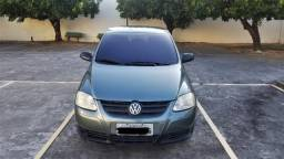 VW - Volkswagen FOX - 1.0 Flex