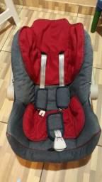 Bebê conforto ótimo estado!