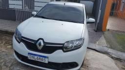 Renault sandero 2018 12v 1.0