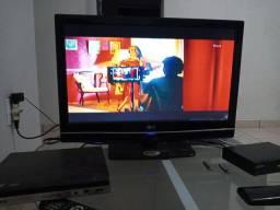 Tv PC 21 Polegadas AOC
