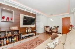 Aluguel Apartamento residencial - Ecoville - Móveis planejados