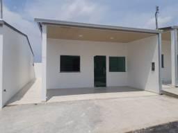 Casas em residencial fechado próximo a Av das Torres. Pq das Laranjeiras. 2 quartos