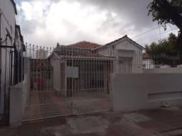 Casa Residencial/Comercial a Venda