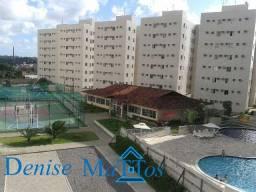 SV - Alugo apartamento no park jardins