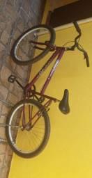 Vendo Bike are26