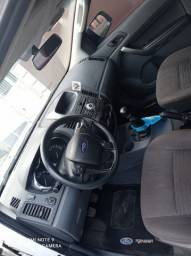 Ford ranger xls