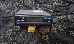 Tacografo digital vdo mtco