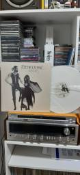 Lp FLEETWOOD MAC LP BRANCO