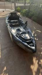 Caiaque kayak Mako 110 Pro