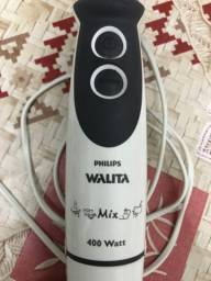 Mix Walita