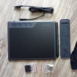 Mesa digitalizadora Gaomon S620 a pronta entrega