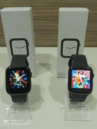 Smartwatch Iwo max 2
