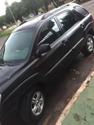 Vendo carro,usado!!! *
