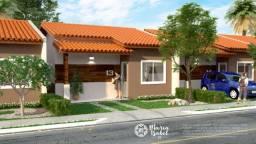 04- Maria Isabel 2 - Sua Melhor Opção de Casa na Planta - Ato Facilitado!