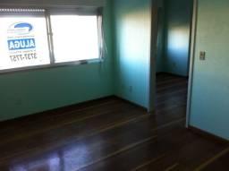Apto 01 Dorm sem garagem- Bairro Cavalhada