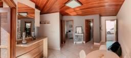 Casa com 2 dormitórios em condomínio no Bairro Jardim das Acácias - São Leopoldo/RS