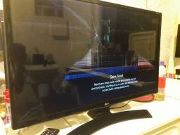 "Tv LG Smart ""32"""