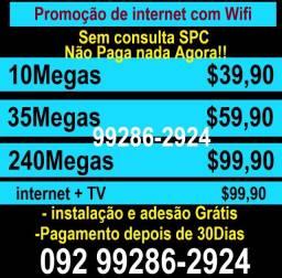 Internet internet manaus internet internet