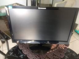 Monitor 19 polegadas