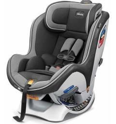 Cadeira auto bebe infantil criança Chicco Keyfit Zip